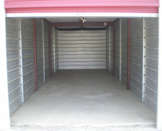 self storage carroll county md
