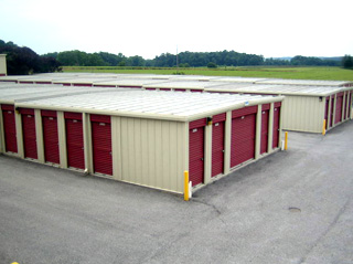 self storage hampstead maryland